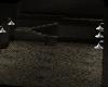 [PHT]Phantoms Basement