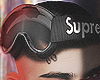 Supreme Goggles I