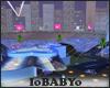 [IB]City: Big City Night
