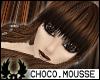 -cp SHEILA Choco. Mousse