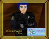 (P.C.) S.T.A.R.S Vest(M)