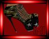 Militar Boots
