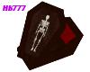 HB777 CI CoffinDecor V4