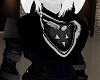 Asriel Coat 1