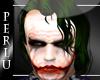 [P]Joker Hair