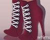 Fck Society Boots