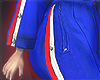 I│Popper Blue RLL