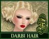 Darbi Blonde