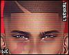 WC.Dark - Kenny Skin