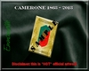 {EMM} Camerone 150