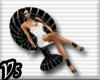 *V5 Chair-Mesh