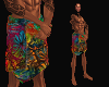 Sarong for male