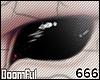 ๏ Demon Eyes