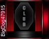 [BD] Club