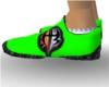 HBtrainers green