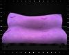 Pastel Goth Floor Seat
