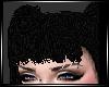 [N]Jozie Dreads Blk