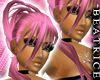 [V4NY] !Beatrice! Pink