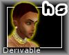 [HS]Derivable addon base