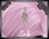 [L] Rose Horn