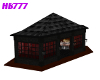 HB777 CI AO Coffin Bar