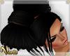 No. Kaleio .Hair /O