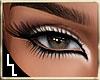 Valerie Custom Eyeshadow