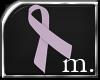 =M= Cancer Awareness