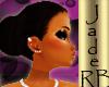 |DDM| Jade V2 RB