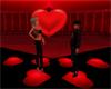 Valentine Romantic Club