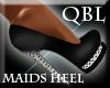 Maids Heel