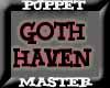 Goth Haven