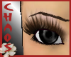 Luscious Brown Lash By Jenschaos