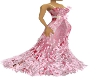 [KC}Pink Gown