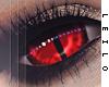 ! L! Lorena Vampire Eyes