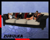 Z&D Couch