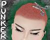 Skinhead | Blood