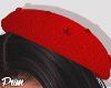P| Vibes Hat