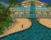 Paradise Ark