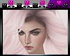 [N] Jewel pastel pink