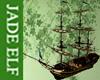 [JE] Pirate Ship