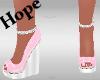 Sera Heels