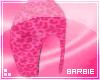 BA[SevereBallet-pinkleo]