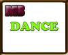 [6V6] DANCE2