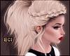 E. Req Zondra Blonde