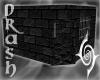 Dark Ruins 6