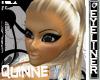 [HMC] BlaQue - Michelle