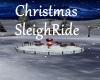 [BD]ChristmasSleighRide
