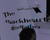 The Blackheart godfather