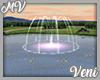 *MV* Pool/Lake Fountain
